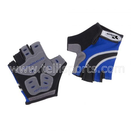 GEL Pro Cycle Gloves