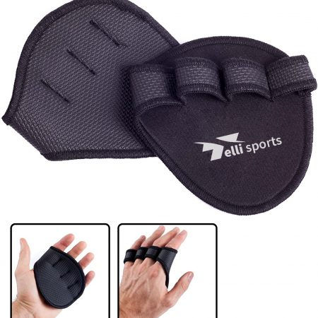 neoprene grip pads-for-weightlifting-calisthenics-powerlifting-no-more-sweaty-gym-gloves
