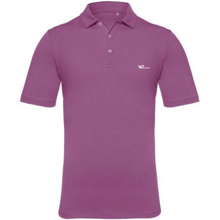 Men's Polo Short Sleeve Shirts Tech Performance Golf , Polo , Dri-Fit Standard Fit Shirt