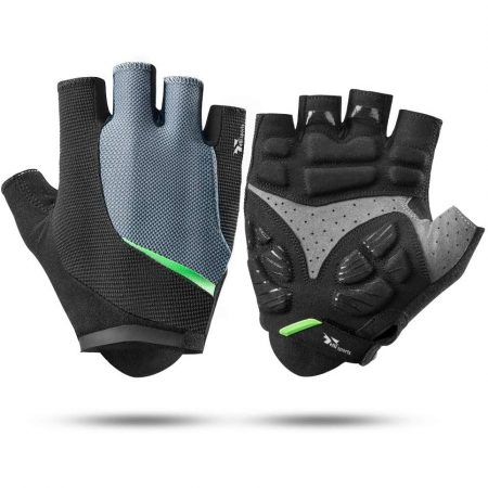 Bicycle And Bike Gloves