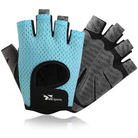 Full Palm Protection